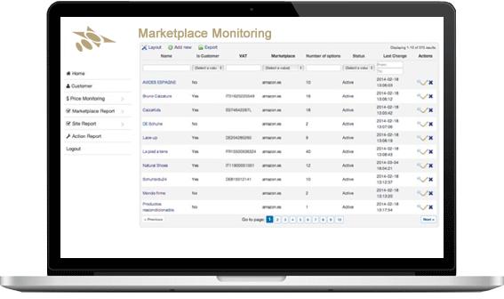 marketplace-monitoring